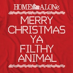 Home Alone™ T-Shirt