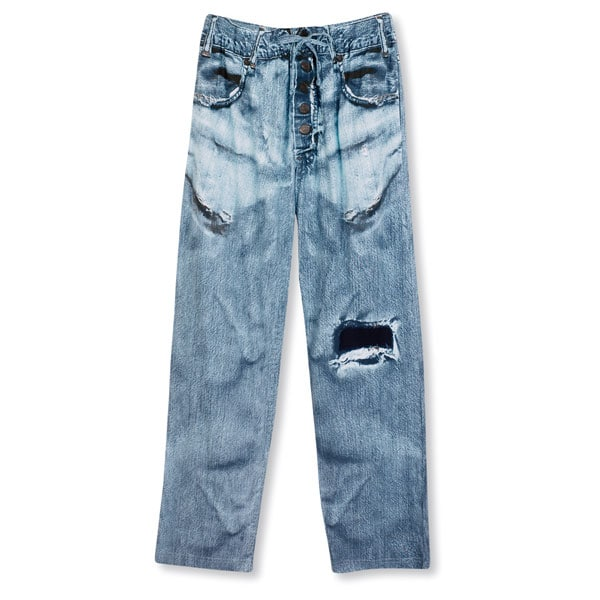 Find great deals on eBay for pajama jean. Shop with confidence.