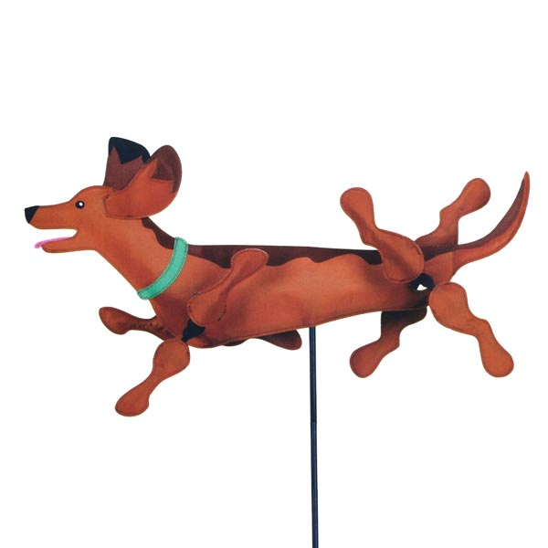 Capricorn also Food likewise Watch also Dackel as well Stock Photo Dachshund Puppy Birthday Party Cute Little Purebred Breed Wearing Hat Sitting Colorful Balloons Cake Image52574302. on weiner dog fun