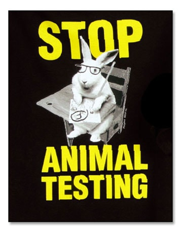 an overview of the animal testing and why it should be banned Terms (animal +testing)  animal tracker 2018: methods & overview posted on may 30, 2018 results from the 2018 faunalytics animal tracker are in.