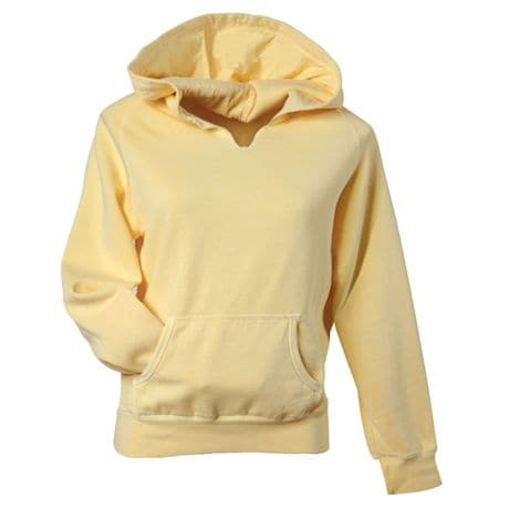 Butter Pullover Hoodie
