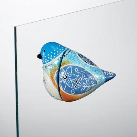 Bird Screen Magnets