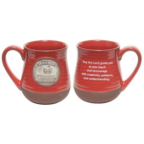 Essential Worker Mugs