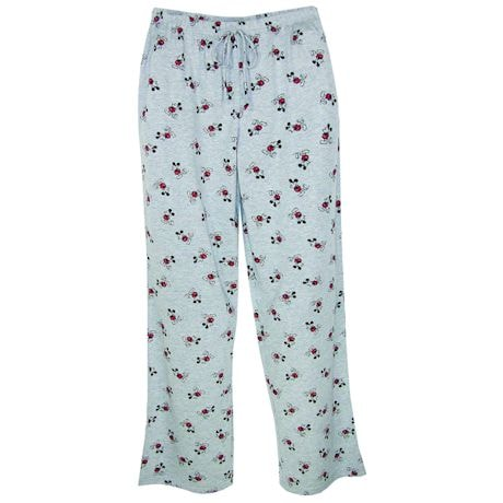 Mickey Mouse Lounge Pants