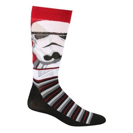 Star Wars Socks Set of 2 pairs