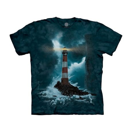 Beacon Of Light Shirt