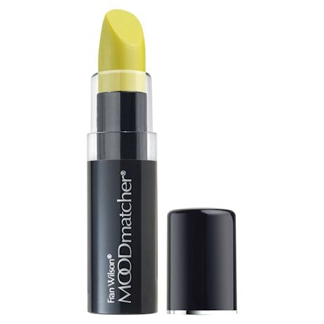 Moodmatcher Lipstick Collection