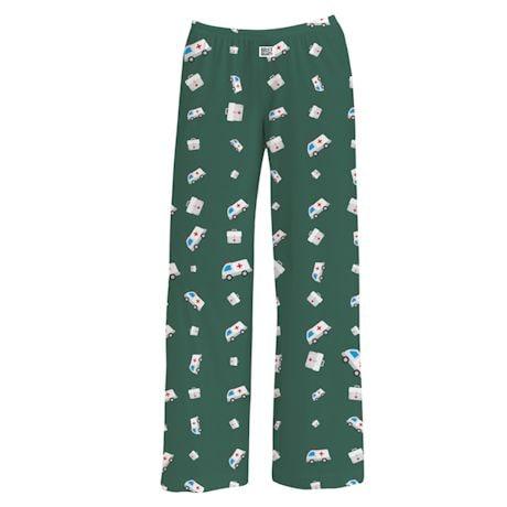 Nurse Lounge Pants