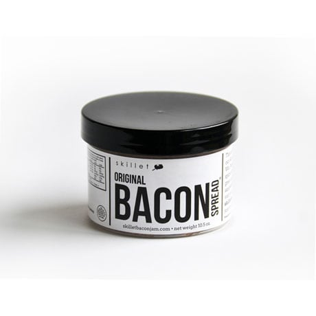 Bacon Spread Original