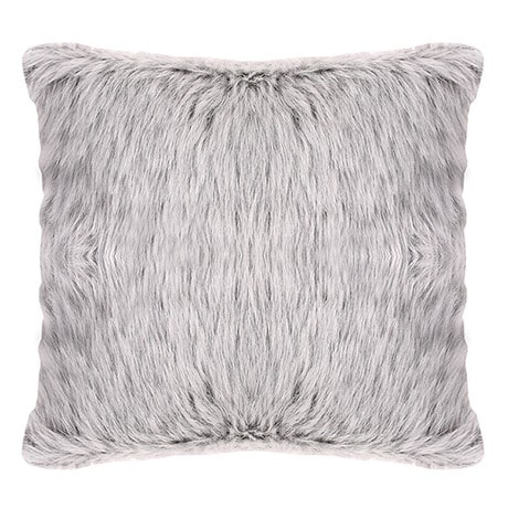 Call Of The Wild Wolf Pillow