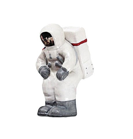 Astronaut Salt & Pepper Shaker