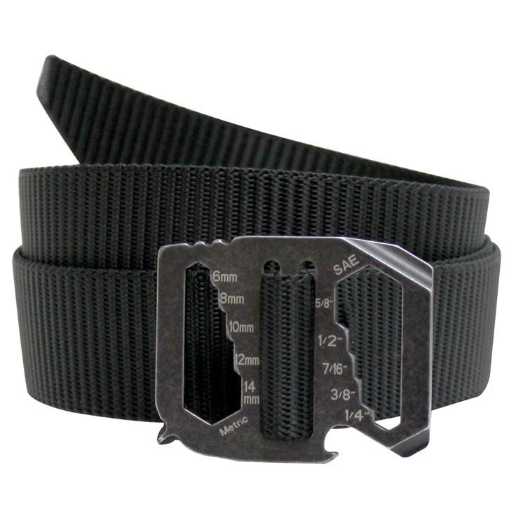 Kool Tool Utility Belt