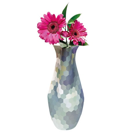 Water Vases- Bizzy