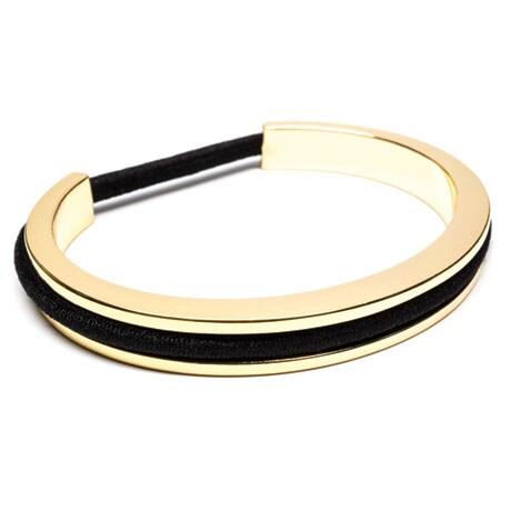 Ponytail Bracelet