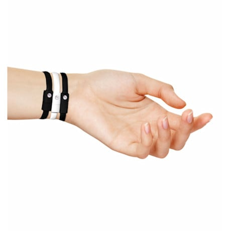 Charging Bracelet