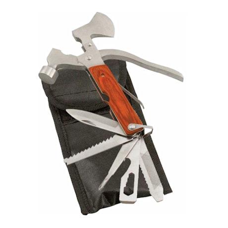 Hatchet Multi Tool
