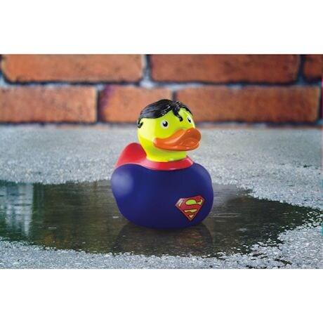 Superducks - Superman