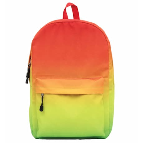 Gradient Backpacks