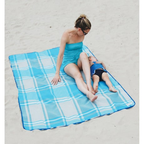 Sand Free Multirug - Large