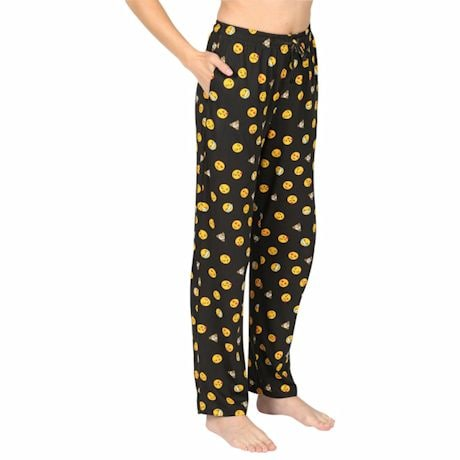 Emojicons Lounge Pants