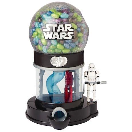 Star Wars™ Death Star Jelly Belly™ Bean Dispenser