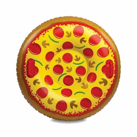 All Season Sports Tube - Supreme Pizza