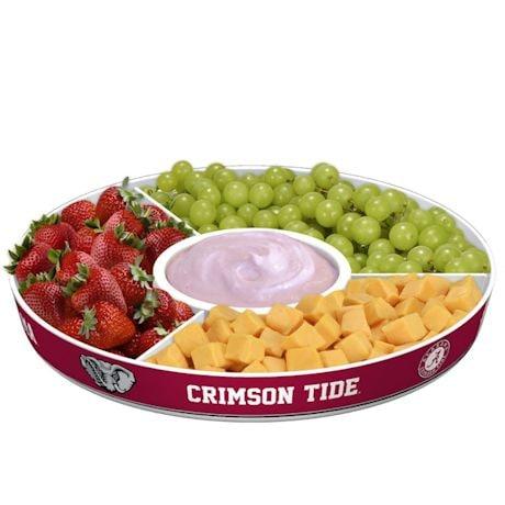 NCAA Party Platter