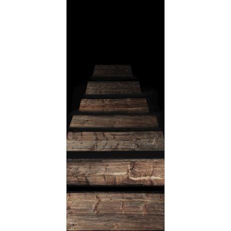 Stairway To Nowhere Runner