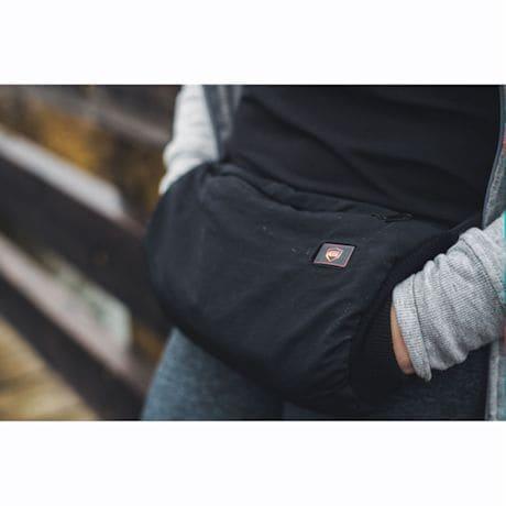 G-Tech Hand Warmer