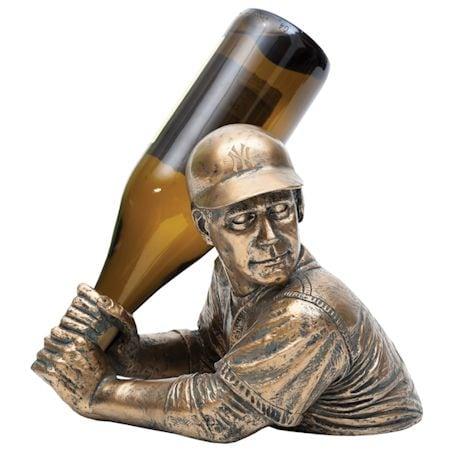 Bamvino MLB Wine Bottle Holder