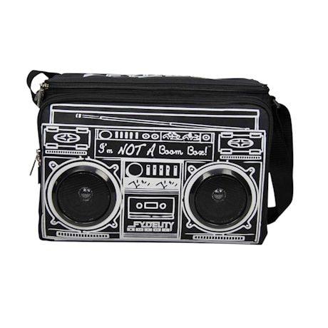 Stereo Cooler