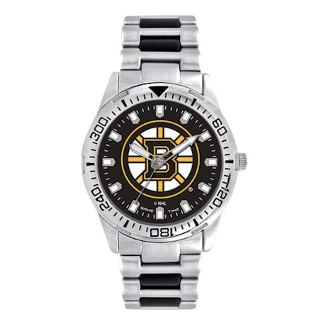 NHL® Licensed Watch
