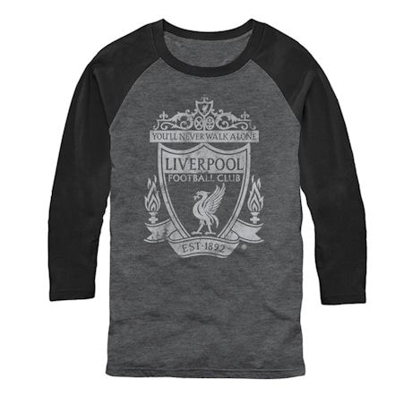 Football ¾-Sleeve T-Shirts