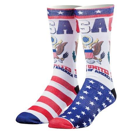 Country Socks