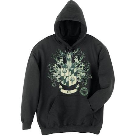 Monthy Python Sweatshirt Hoodies