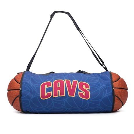 Basketball Duffle Bags - NBA
