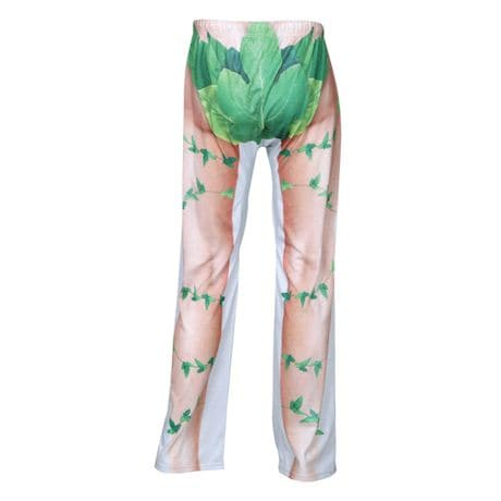 Adam and Eve Lounge pants