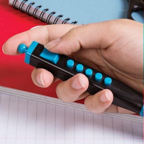 Fidget Widget Pen