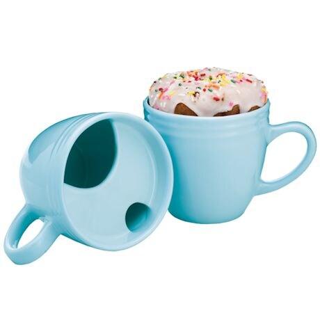 Best Morning Ever Mug