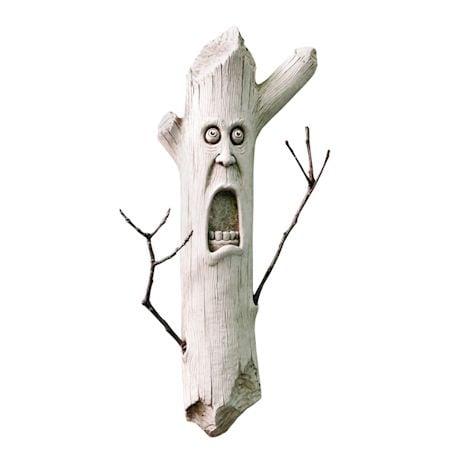 Screaming Stick Man