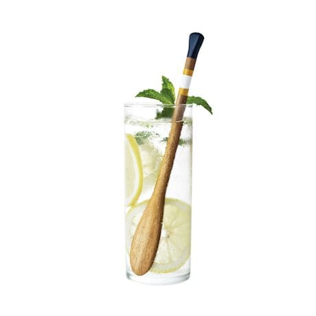 Canoe Paddle Stir Sticks