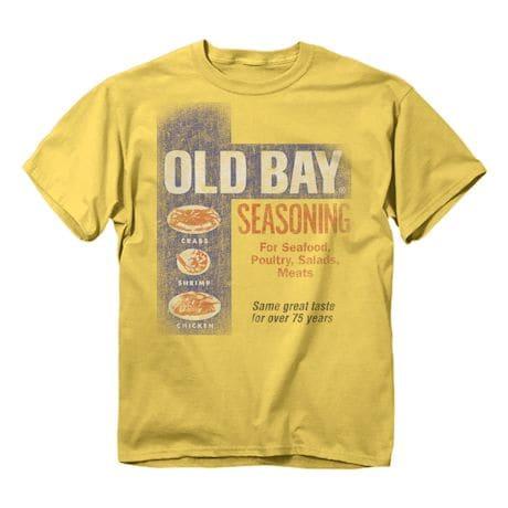 Old Bay T-Shirt