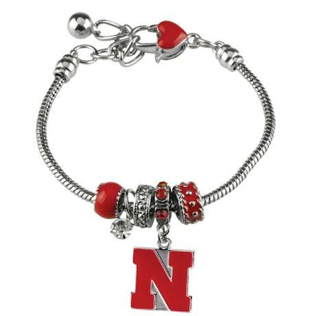 NCAA Bracelet