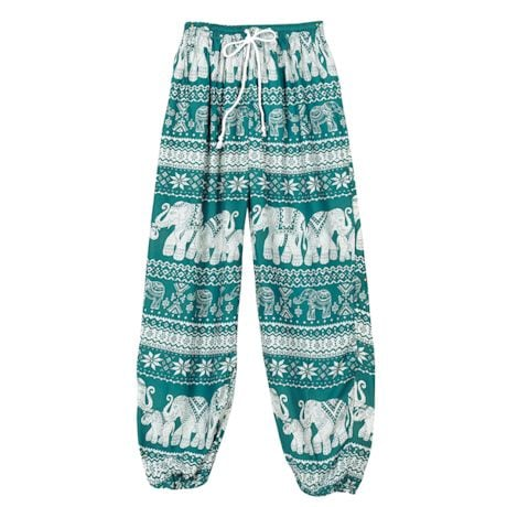 Elephant Lounge Pants