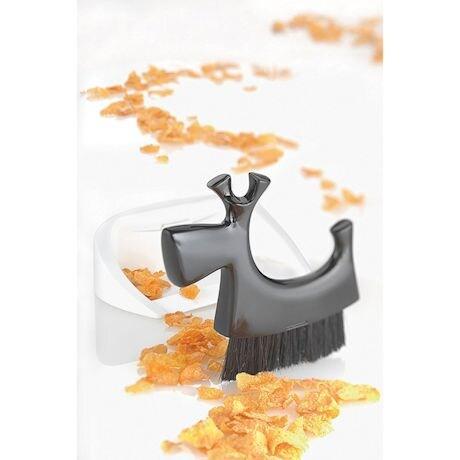 Pico Bello Crumb Sweeper