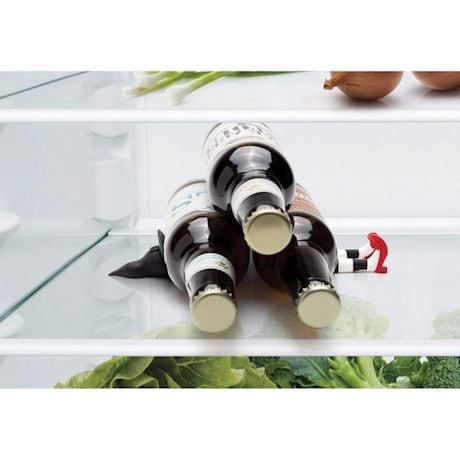 Tipsy Witch Bottle Stacker