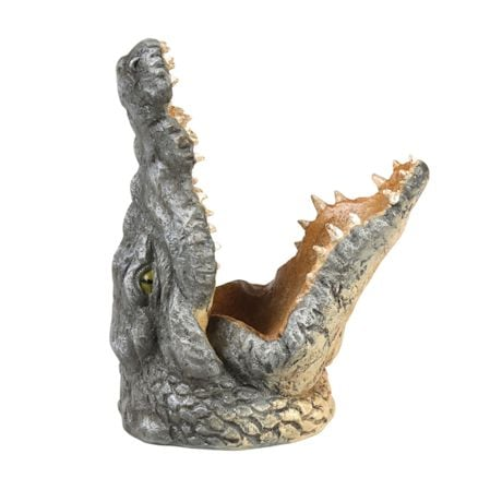 Crocodile Mobile Phone Holder