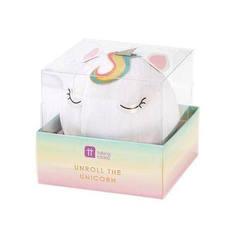 Unicorn Wonderball
