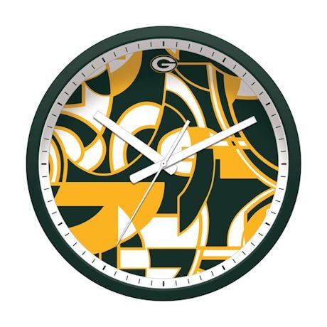 NFL Clocks