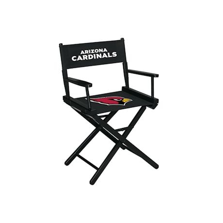 NFL Director's Chair